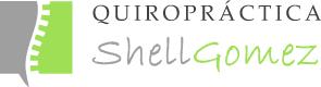 Quiropractica Shell Gomez